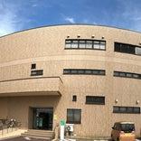 射水市新湊中央文化会館 (高周波文化ホール)
