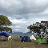 六ツ矢崎キャンプ場