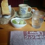 コメダ珈琲店 東広島西条店
