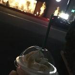 Starbucks Coffee 太田西矢島店