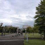 富山県新川文化ホール (ミラージュホール)