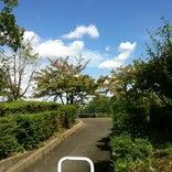 くすのき近隣公園