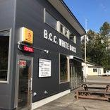 B.C.C. White Rock