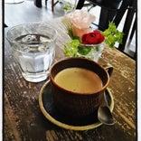 Cafe WASUGAZEN