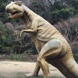 日峰大神子公園