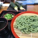 竹内製麺所