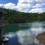 鏡ケ池レクリエーション公園