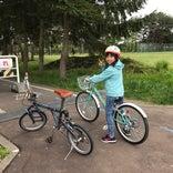 日居城野運動公園