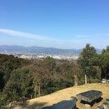 みのう山荘