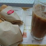 ドトールコーヒー ESSO 刀水橋店