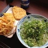 丸亀製麺 宜野湾店