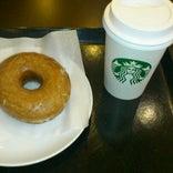 Starbucks Coffee イオンモール新居浜店