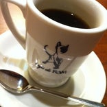 cafe de RAM