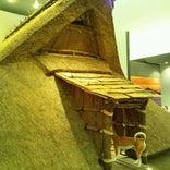 大阪府立弥生文化博物館