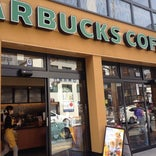 Starbucks Coffee 名古屋大須万松寺店