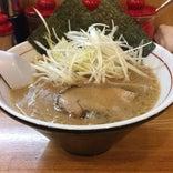 細麺三太 有楽街店