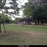 常願寺川公園