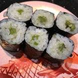 氷見きときと寿司 黒部店