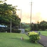 吉の浦公園ごさまる陸上競技場