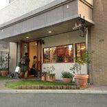 Boulanger S.KAGAWA / ブーランジェ エス.カガワ