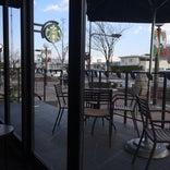 Starbucks Coffee 高松レインボーロード店