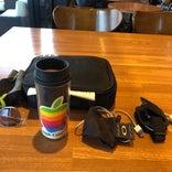 Starbucks Coffee 高松サン・フラワー通り店