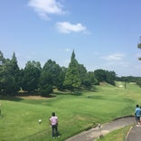 富士カントリー可児クラブ美濃ゴルフ場