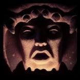 インディ・ジョーンズ・アドベンチャー:クリスタルスカルの魔宮