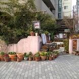カンテ・グランデ 中津本店