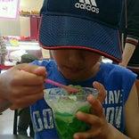 サーティワン アイスクリーム アル・プラザ亀岡店