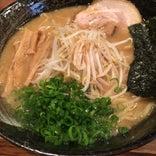 麺屋 宙 (Menya Chu)