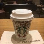 Starbucks Coffee 多治見光ケ丘店