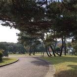 松島グリーン広場