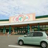 ザ・ダイソーマルイ横山店