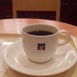 ドトールコーヒーショップ 長崎観光通り店