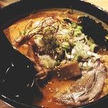 麺や 虎鉄 西岡店