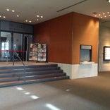 青葉区民文化センター フィリアホール