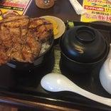 帯広名物豚丼一番 ぶたいち 音更店
