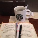 Starbucks Coffee 奈良学園前駅店