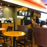 Starbucks Coffee TSUTAYA 鳥栖店