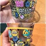 サーティワン アイスクリーム イオンモール大日店