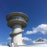壱岐市立一支国博物館