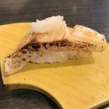 のと前回転寿司 夢市 七尾店