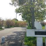 高砂一丁目公園(自転車公園)