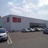 ユニクロ 旭川永山パワーズ店