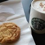 Starbucks Coffee モレラ岐阜店
