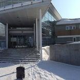 北海道立青少年体験活動支援施設 ネイパル深川