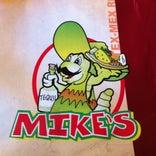Mike's Tex-Mex Restaurant
