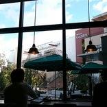Starbucks Coffee イオンモール岡山店