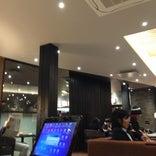 サンマルクカフェ 今店